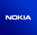 Gi Group Dumps Blackberry for Nokia Lumia Windows Phones (Press Release)