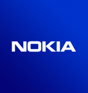 Nokia Promotes Sustainability – Recycling, CD's and the Black Lumia 1520