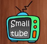 SmallTube: Safe Youtube Browsing for Kids (Windows Phone & Windows 8)