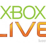 Microsoft Gives 1 Month Free Xbox LIVE Gold Memberships For Cloud Saving Outages