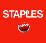 Staples First to Offer the Microsoft Surface – Available Dec. 12