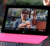 August 2013 Update Now Available for Microsoft's Surface RT and Surface Pro