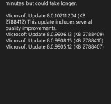 Windows Phone 8x by HTC: OTA Update Delivering WiFi Fix