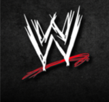 The Official WWE App Slams Into the Windows Phone Store