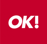 Official OK! Magazine App Now Available