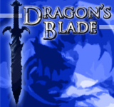 Fun + Free RPG Game: Dragon's Blade