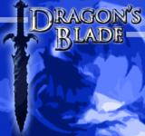 Fun + Free RPG Game: Dragon's Blade