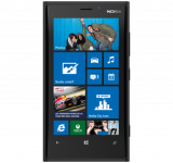 Verizon to Offer a Nokia Lumia 920 Variant Soon?