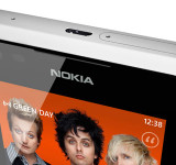 New Nokia Music+ Subscription Service For Lumia Windows Phone Devices