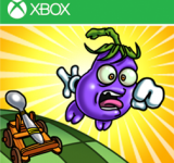 Finally: New Xbox Game for Windows Phone: Picnic Wars (Nokia)