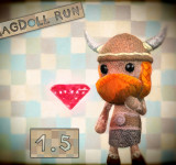 Dawnbreak's 'Ragdoll Run' Adds New Characters