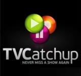 TVCatchup: Watch Live TV on Your Windows Phone