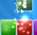 Fun + Free Puzzle Game: Tap Blox