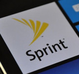 Finally, Spirnt Confirms Windows Phone 8 as Coming Soon
