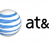 AT&T Prepared for Major Snow Storm in NYC (press release)