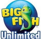 Big Fish Unlimited Coming to the Windows Store