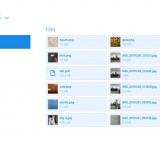 Official Dropbox App For Windows 8 / RT Now Available on the Windows Store