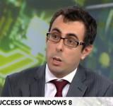 Nokia Set for Profitability, Analyst Says