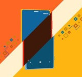 Impressive New Fan-Made Nokia Lumia 920 Ad