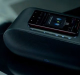 Verizon + HTC Use Nokia's JBL Speakers to Show Off Droid DNA in Ad (video)