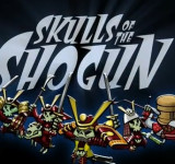 Skulls Of The Shogun Coming To Windows Phone January 30th