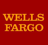 Official Wells Fargo App On Its Way