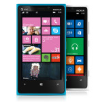 AT&T: Buy One Nokia Lumia 920 & Get One Free