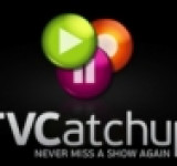 TVCatchup UK Streaming TV App Coming Soon to Windows Phone 8