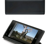 Official Nokia Lumia 920 Cases Now Available