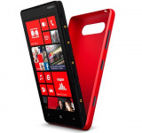 How to Print Your Own Lumia 820 Removable Shell (3D Printing)