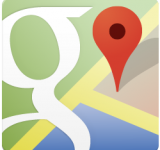 Google Now Working On Fix For Map Redirect For Windows Phone