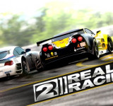 EA's Real Racing 2: Nokia Exclusive Coming Soon to Windows Phone