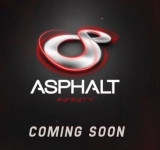 Gameloft's Asphalt 8 Infinity Coming Soon…But Wait, Where's Asphalt 7?!