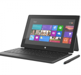 MS Surface Pro NYC Event Cancelled due to Snow – Midnight Sales Still On