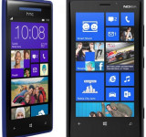 IDC: Windows Phone Saw 150% YoY Growth in Q4 2012