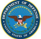 US Defense Department Enter Enterprise License Agreement for Microsoft Products ($617 million)