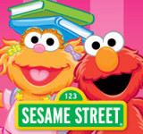 Nokia's '100th Day of School' Exclusive Sesame Street App Now Free