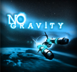 No Gravity 3D Space Shooter Now Available For Windows Phone 8