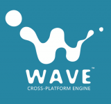 Wave Engine, A Free Cross-Platform Game Engine Now Available
