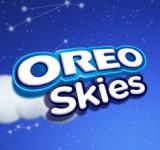Nokia Releases Exclusive Oreo Skies