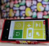 Nokia: Simple, Practical and Cheap Stands for Your Lumia 920 (video)