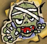 AE Zombie Defender: Fun + Free Tower Defense Game
