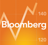 Bloomberg App Redesigned – Available for ALL Windows Phones