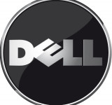 Dell Officially Going Private – Microsoft Assists w/ $2 Billion (Press Release + Microsoft Statement)