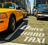 Drive Hard Taxi: Fun 'Crazy Taxi' Like Game With 'AMazing 3D Graphics'