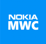Nokia Publishes Exclusive MWC App