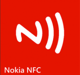 Nokia NFC Writer: Now Available on the Windows Phone Store