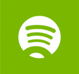 Spotify Has Landed on the Windows Phone Store (Premium Free Trial Available)