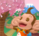 Super Monkey Ball 2 – New Free Nokia Edition