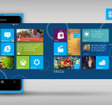 New Microsoft Job Post Hints At Unified Windows and Windows Phone Store Forthcoming